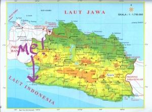 West-Java-map.mediumthumb
