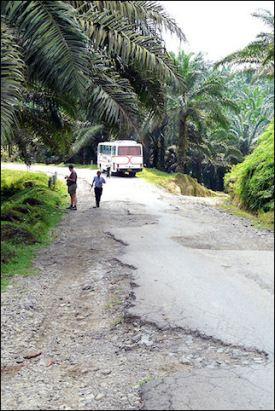 road #2